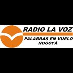 Radio La Voz - 92.1 FM Buenos Aires