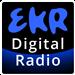 EKR-WDJ Retro