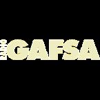 Radio Gafsa - 93.5 FM Gafsa