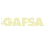 Radio Gafsa 935