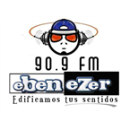 YSFN - Eben Ezer 90.9 FM La Union