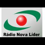 Rádio Nova Líder AM - 1470 AM Brasilia