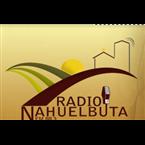 Radio Nahuelbuta - 88.3 FM Curanilahue