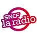 SNCF La Radio - Île-de-France