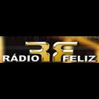 Radio Feliz - 1450 AM Santo Antonio de Padua