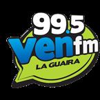 Marina  Radio - 99.5 FM La Guaira