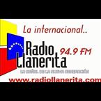 Radio llanerita - 94.9 FM Caracas