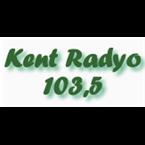 Kent Radyo - 103.5 FM Ankara