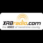 Radio Brownsburg