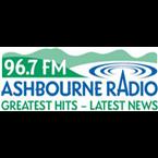Ashbourne Radio - 96.7 FM Ashbourne