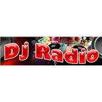 Dj Radio - 98.3 FM Celendin