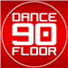 Radio Dancefloor (Radio Dance Floor)