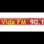 Vida FM 901