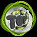 Top FM - S.Miguel - 102.4 FM