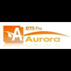 Aurora FM - 87.9 FM Caazapa