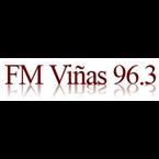 Vinas FM 963