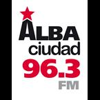 Alba Ciudad - 96.3 FM Caracas