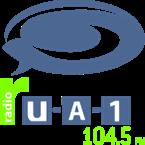 Radio U-A1 1045