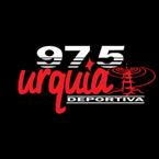 Urquia FM - 97.5 FM Los Teques