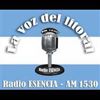 Radio Esencia - 1530 AM San Miguel