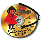Radio Salinerito - 88.7 FM Salinas
