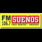 FM Suenos - 106.7 FM Fray Bentos