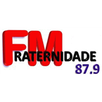 Fraternidade FM - 87.9 FM Guaiba, RS