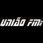 Rádio União 104.9 (Brazilian Music)