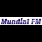 Mundial FM 879
