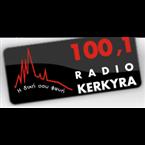 Radio Kerkyra 1001
