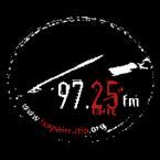 Txapa Irratia FM 9725