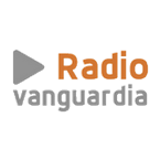 Radio Vanguardia 1063