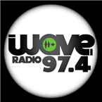 Wave Radio 974