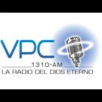 Radio VPC 1310 AM - Barranquilla Online