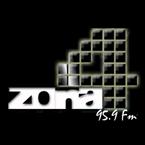 Zona4 FM 959
