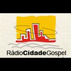 Radio Cidade Gospel - 104.9 FM Uberlandia, MG
