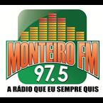 Monteiro FM - 92.1 FM Monteiro