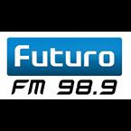 Radio Futuro - 98.9 FM Saenz Pena