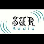 Radio SUR - 87.8 FM Auckland