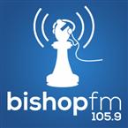 Bishop FM