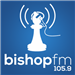 Bishop FM - 105.9 FM