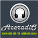 AceRadio.Net - Glee Radio