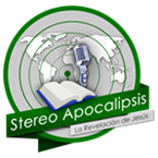Stereo Apocalipsis - 91.9 FM Rabinal, Baja Verapaz