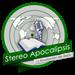 Stereo Apocalipsis - 91.9 FM
