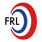 French Radio London (French Talk)