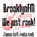 Brooklyn FM