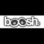 Boosh FM - 107.7 FM Auckland