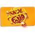 Radio Skol Folia (Rede Skol)