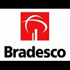 Rádio Bradesco (MPB) - Sao Paulo, SP