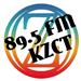 Ozcat Radio (KZCT) - 89.5 FM